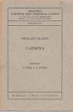 bsmrae00-16-olah_1934